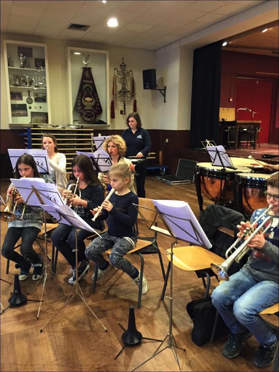 jeugdorkest02