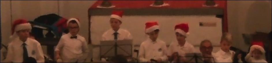 jeugdorkest03