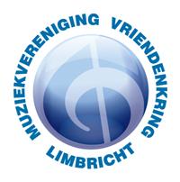 Muziekvereniging Vriendenkring Limbricht